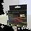 Thumbnail: Epson compatible 603XL series ink £6.49 each