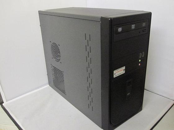 OEM Desktop PC