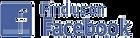 find-us-on-facebook-logo_edited_edited.p