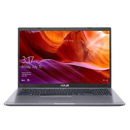 Asus F515j i5 Laptop