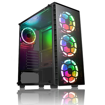 Intel I7 Gaming PC