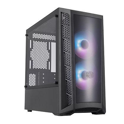 Intel i5 Gamer PC