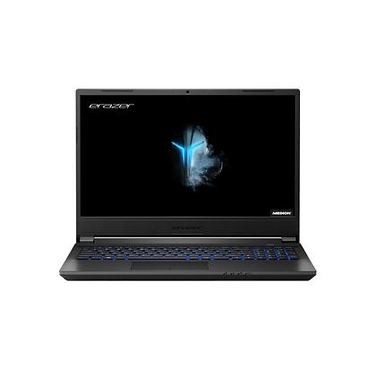Medion Deputy  i7 Gaming Laptop