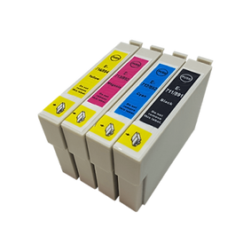 compatible-epson-t0715-multipack-ink-car