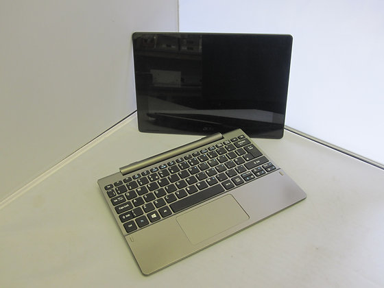 Acer Switch tablet/ netbook