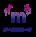180703_IMI_logo-08.png