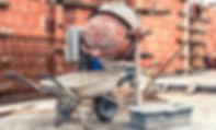 travaux-maconnerie-legere-rennes
