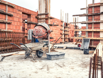General Supplier Malaysia | Building Materials Trading