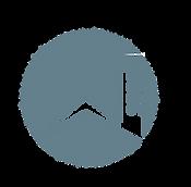 AFCC E+S Full Logo (1).png
