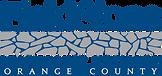 fieldstone leadership network orange cou