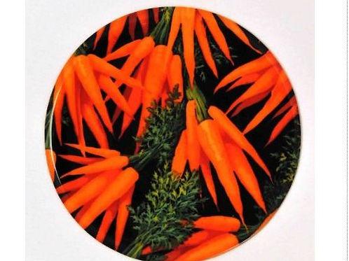 Carrot - 211