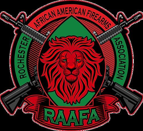 RAAFA_edited.png