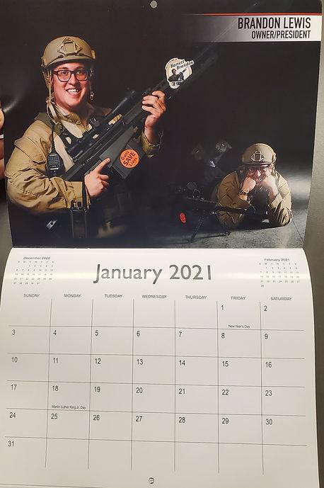 calendar 1.jpg