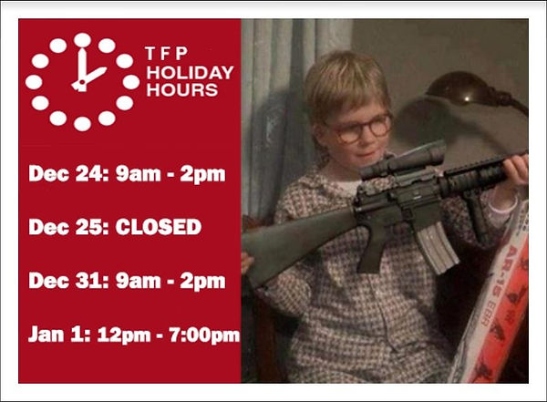 tfp 2020 holiday hours.jpg