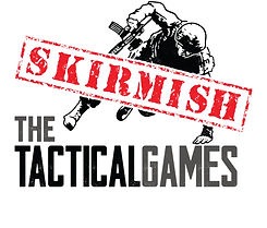 skirmish-cropped-1.jpg