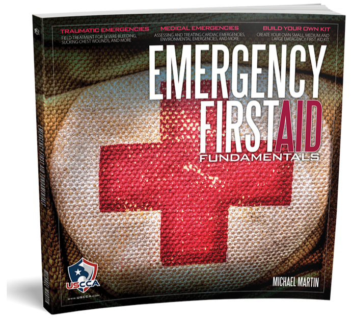 emergency-first-aid-fundamentals-MB10018