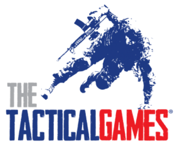 Tactical_Games_logo-500x437-300x262.png