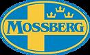 mossberg logo.png