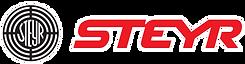Steyr-logo.svg.png