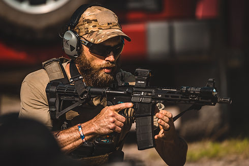 Tactical Games PA 2020 Recon -1503.jpg