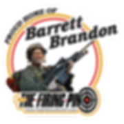High Res Barrett Brandon.png