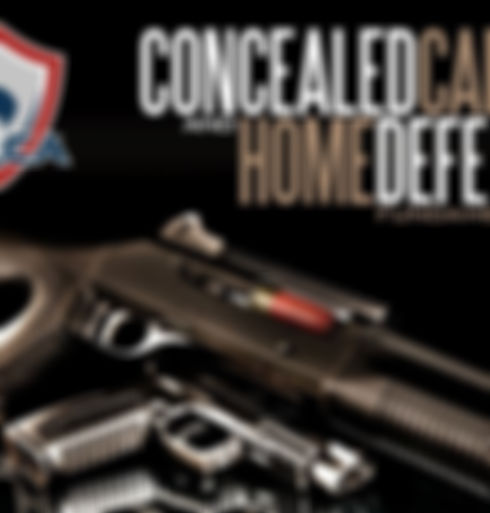 USCCA CC AND HD FUN.jpg