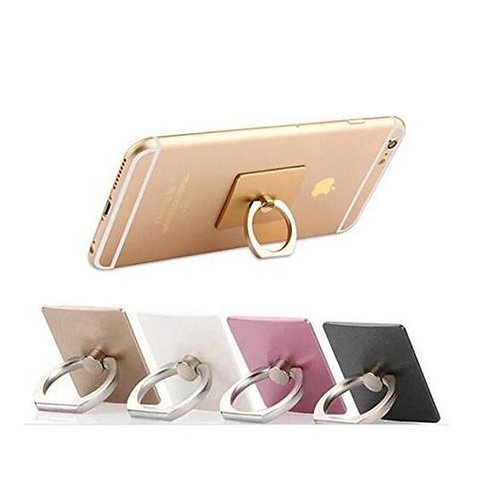 M2-Tec Safe Ring Smartphone