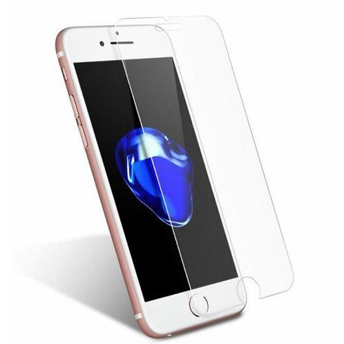 iPhone 7/8 Panzer Glas Display Schutzfolie
