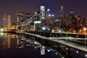 KSN IMAGES Philadelphia Skyline 2015 027