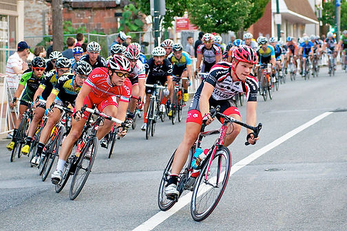 Bike races through your city or town! KSNI-Special-Events-Photography-08-bike-racing.jpg