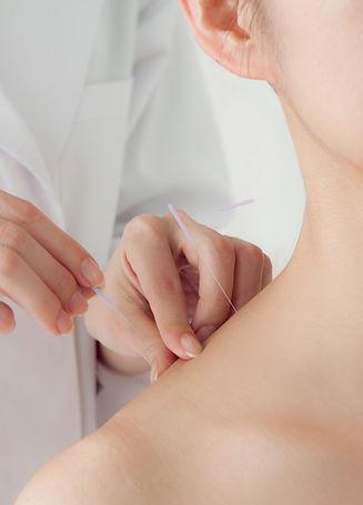 New Patients Treatment