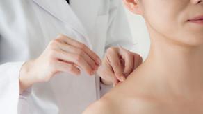 Medici, approvato dalla Camera il disegno di legge che rivoluziona la responsabilità professionale