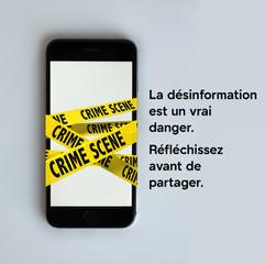 CrimeScene-Iphone-French.jpg