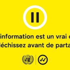 Social-French-Y1-1200x628.jpg