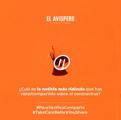 pieza__Mesa_de_trabajo_1_copia_10.png