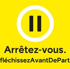 Social-French-Y2-1200x628.jpg