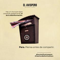 pieza__Mesa_de_trabajo_1_2.png