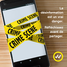 CrimeScene-Android-French Logo.jpg