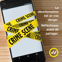 CrimeScene-Android-French Logo.jpg
