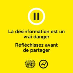 Social-French-Y1-1080x1080.jpg