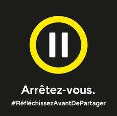 Social-French-B2-1080x1080.jpg