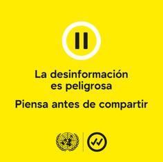 Social-Spanish-Y1-1080x1080.jpg