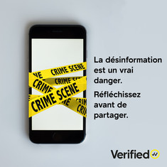 CrimeScene-Iphone-French-Logo.jpg