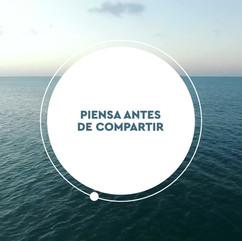 PAUSE VIDEO SQUARE - SPANISH.mp4