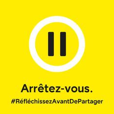 Social-French-Y2-1080x1080.jpg