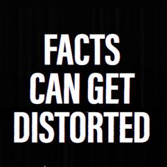 FactsGlitch-English.mp4