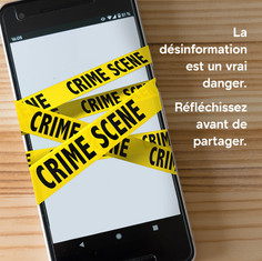 CrimeScene-Android-French.jpg