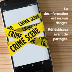 CrimeScene-Android-French.jpg