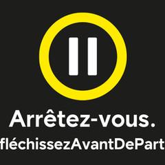 Social-French-B2-1200x628.jpg