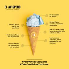 pieza_corregida.png